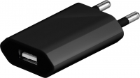 Goobay USB charger 1.0A