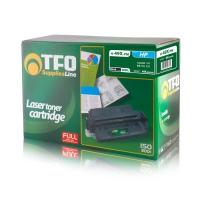 Tooner TFO H-49X-PM (Q5949X) 6000lk