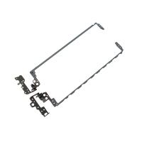 HP 250 255 G6 15-BW 15-BS ekraani hinged