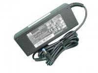 HP laadija 19.5V 4.62A 90W 710413-001