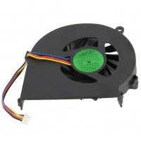 HP Compaq CQ58 G58 650 655 CPU fan