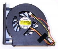HP Compaq CQ61, G61, CQ70, CQ71 fan
