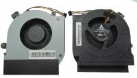 Lenovo Thinkpad Edge E430 E530 E535 CPU ventilaator