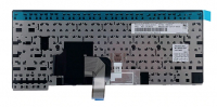 Lenovo ThinkPad T440 T450 T460 klaviatuur EST