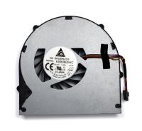 Lenovo Ideapad B560 V560 ventilaator