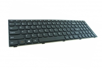 Lenovo Ideapad Flex 2-15D M50 klaviatuur