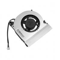 Lenovo Ideapad Y510 Y520 Y530 ventilaator