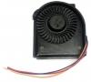 Lenovo Thinkpad T410 T410i CPU cooling fan