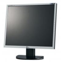Monitor LG Flatron L1953TR