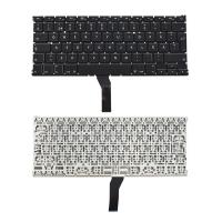 "Macbook Air 11"" A1370 A1465 klaviatuur SWE"