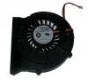 MSI EX625 CR500 CR600 CPU fan