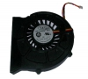 MSI EX625 CR500 CR600 ventilaator