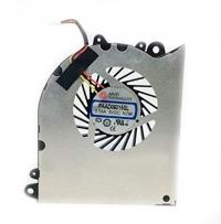 MSI GS60 GPU ventilaator