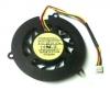 MSI VR200 VR201 MS-1435 PR600 fan