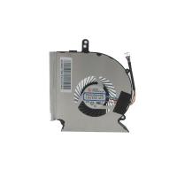 MSI GE75 GP75 GE63 GP63 CPU ventilaator