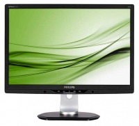 Monitor Philips Brilliance 225PL2EB