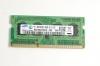 DDR3 2GB SO-DIMM