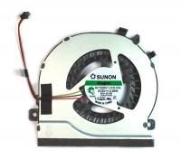 Samsung NP270E5E NP300E5V ventilaator