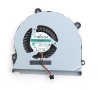 Samsung NP355V4C NP350V5C NP350 ventilaator