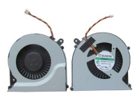 Toshiba C850 C855 C870 C875 CPU fan