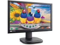 Monitor ViewSonic VG2236WM-LED